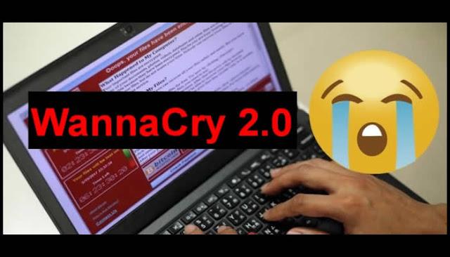 Corporações que cortaram o orçamento de TI pagaram o preço do WannaCry.