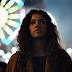 Conselho de pais dos EUA pede fim da transmissão da série 'Euphoria'
