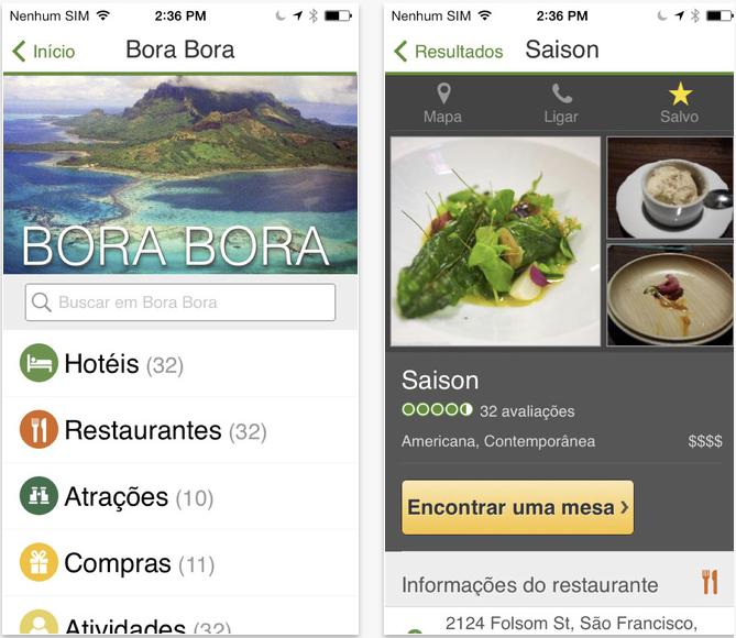 exemplo-app-viagem