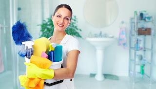 ползи от почистваща фирма