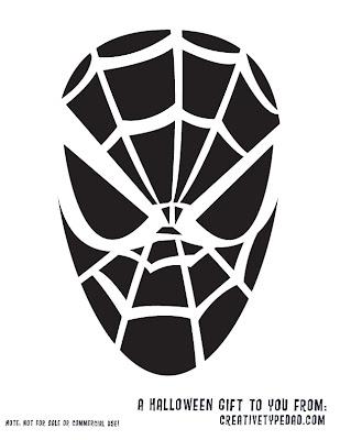 Free Spider O
