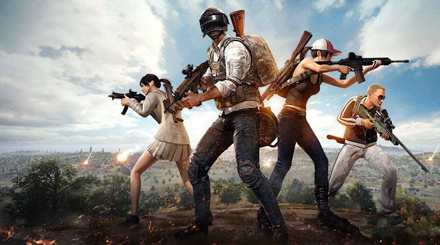 http://www.gulf-software.com/2020/07/2020-download-pubg-for-computer-free.html