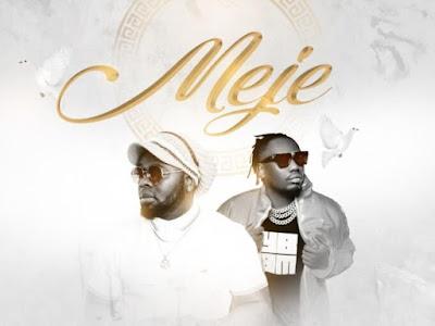 [Music] Kenny Keyz – Meje ft. Qdot