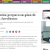 ¿Aerolíneas Argentinas cancela vuelos a Barcelona y Roma?