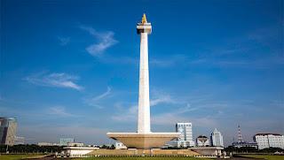 30 Mei 2020, DKI Jakarta Menjadi Wilayah Dengan Kasus Sembuh Tertinggi di Indonesia