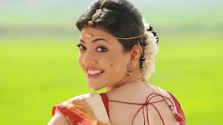 Kajal Agrwal getting married to Gautam Kitchlu
