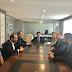 Συνάντηση και επίλυση θεμάτων στο Υπουργείο Τουρισμού σχετικά με τα Λουτρά Πόζαρ σε ευρεία σύσκεψη με αντιπροσωπεία του Δήμου Αλμωπίας