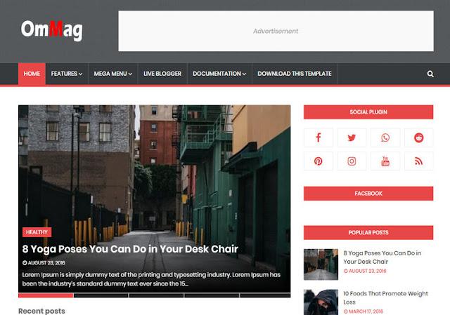 ommag-templates blogspot