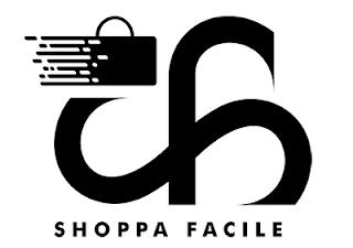 shoppafacile