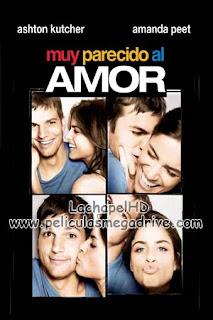 Muy parecido al amor (2005) HD 1080P  Latino-Inglés  [Google Drive] LachapelHD