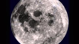 Nézd meg a Hold másik oldalát