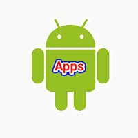 mainkan game tanpa menginstallnya dengan instant app di play store