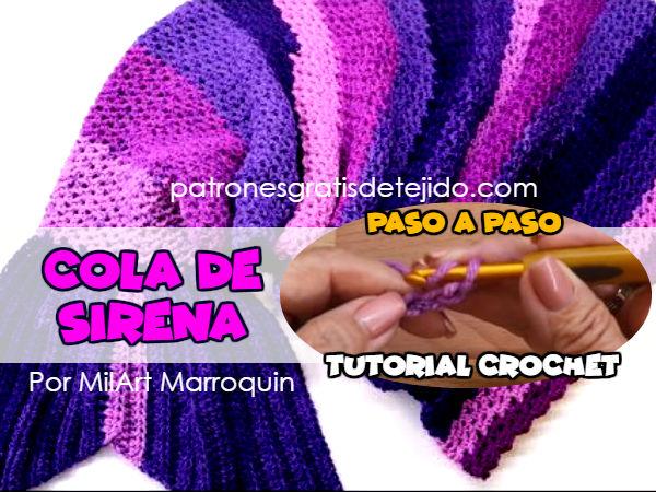 patrones-cola-de-sirena-crochet