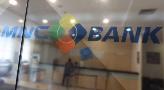 Alamat Lengkap dan Nomor Telepon Kantor Bank MNC di Makassar
