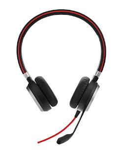 jabra 40 earphones