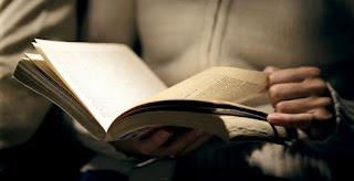 أبرز 10 كتب عربية ألهمَـتْ الغرب و ساهمت بالنهضة الأوروبية