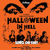 Halloween In Hell - Machine Gun Kelly & Audio Up Presents Music from: Halloween In Hell, Part. 1 - EP [iTunes Plus AAC M4A]