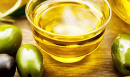 Manfaat Minyak Zaitun, dari Kesehatan hingga Kecantikan