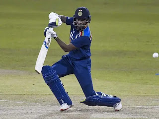 team-india-beat-srilanka