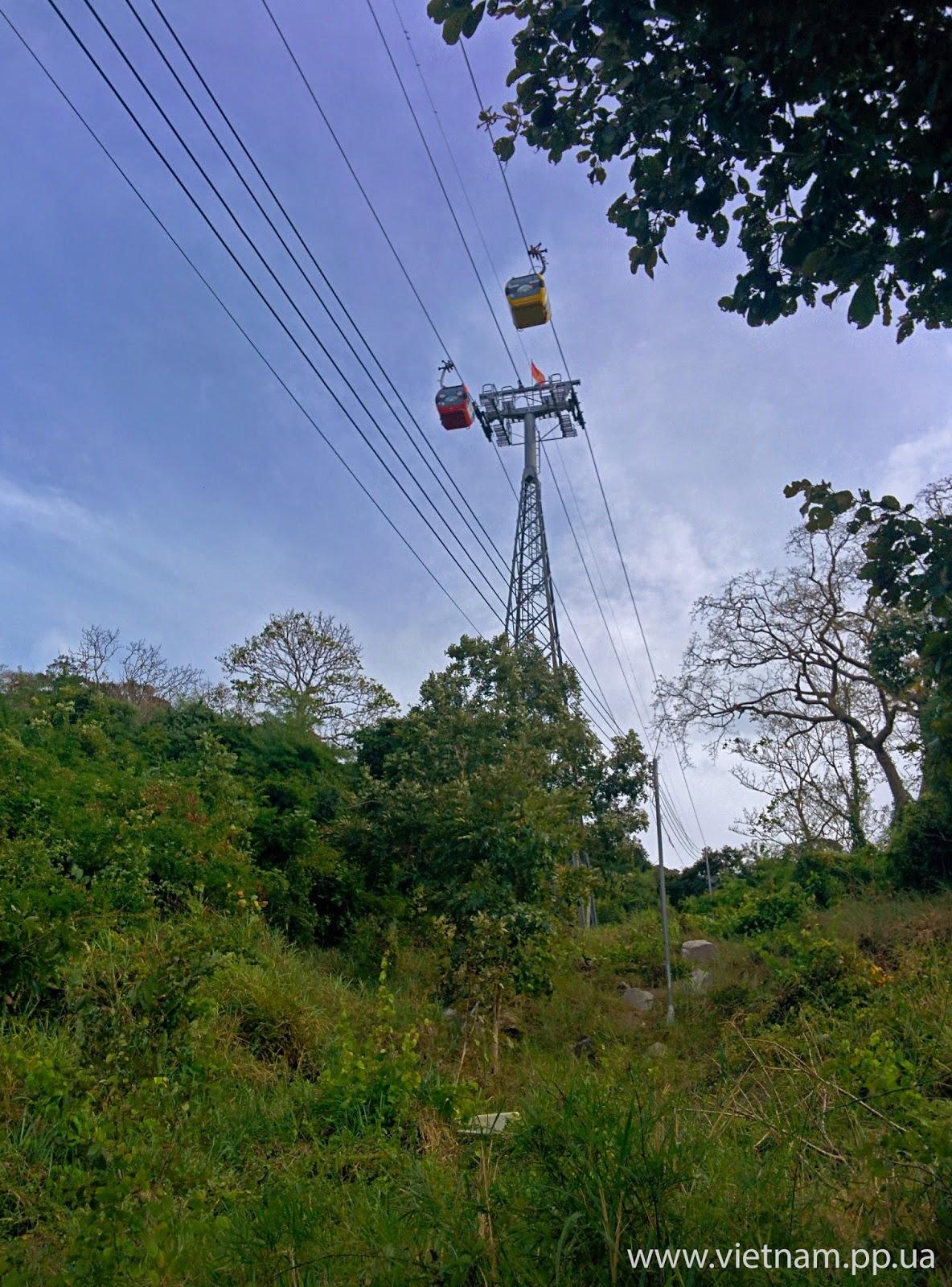 Гора Таку как добраться