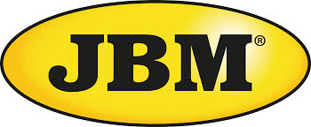 10th Pass/ Fail ITI (All Technical Trade) Jobs Requirement In JBM Ltd, Sanand (Gujarat) Direct Joining