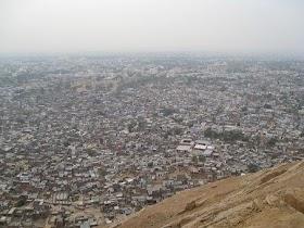[Pink City]Jaipur Tourism (2020): Best of Jaipur, India