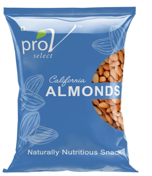 ProV Select - Almond 500 gm