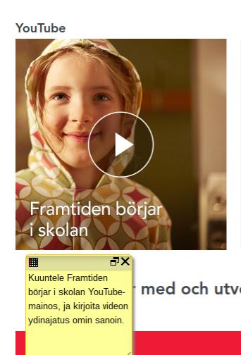 Ruotsin Tehtäviä Netissä