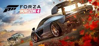 Forza Horizon 4 Cerințe de sistem