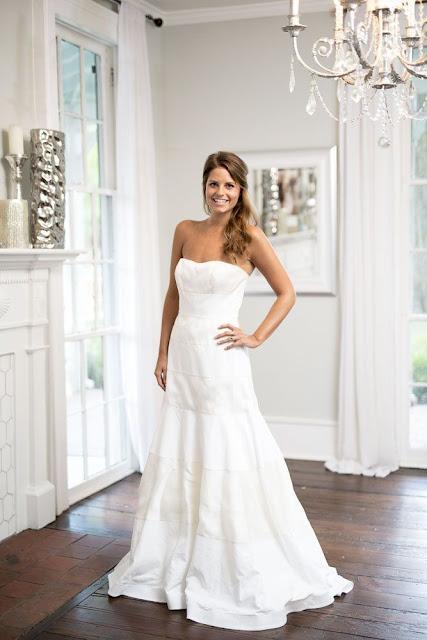 Who Buys Used Wedding Dresses