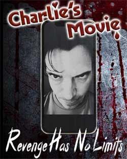 Charlie's Movie (2021)
