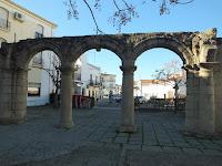 http://santamartak-amina.blogspot.com/2017/03/los-barruecos-12-03-2017-fotos-de.html?spref=bl