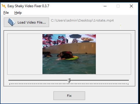 fix shaky video,stabilize shaky video,video,easy shaky video fixer,shaky video,shaky,how to fix shaky video,stabilize video,video stabilization,fix shaky gopro video,how do you fix shaky videos,how to fix shaky video in vegas pro 17,how to stabilize video,remove shaky from video,how to stabilize shaky video free & easy,how to fix shaky video in filmora,shaky footage,how to stabilize shaky video,how to stablilize shaky video,fix shaky footage,vertical video fix,video making,shaky camera