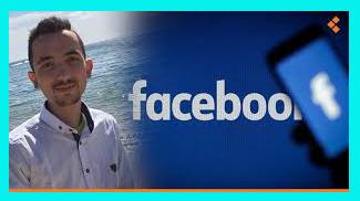شاب سوري يكتشف ثغرة خطيرة في موقع فيسبوك