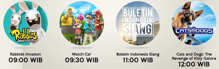 Jadwal Big Movies Platinum Di Global Tv Download Film Action