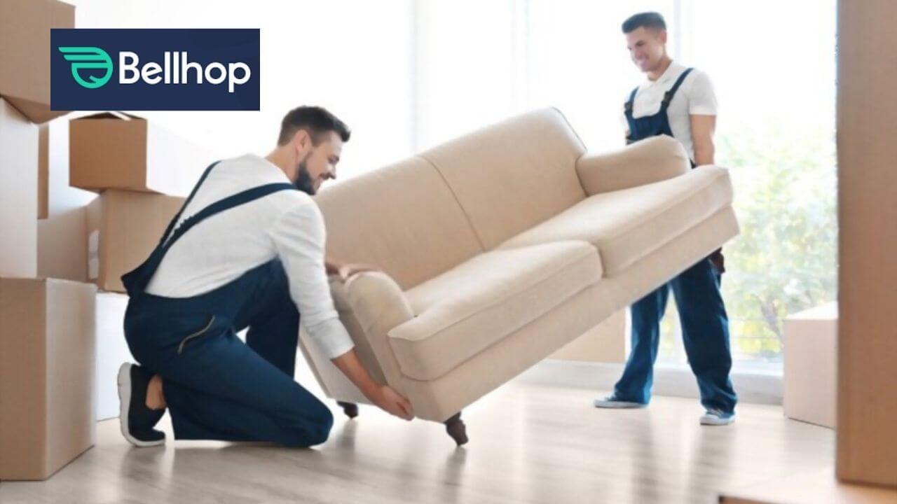 bellhop-moving-cuanto-puede-ganar-con-mudanzas