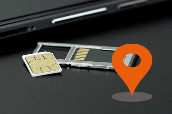 1 Miliar SIM Card Rentan Dibajak Hacker