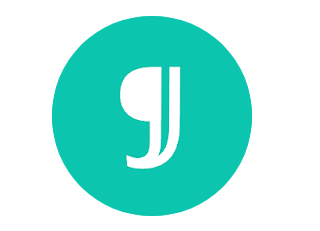 JotterPad Pro Apk Free Download