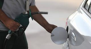 STF abre cinco dias de prazo para que governo explique aumento dos combustíveis.