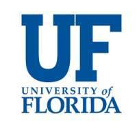 CALS Scholarships Opportunities at University of Florida, USA 2020 | Apply Now