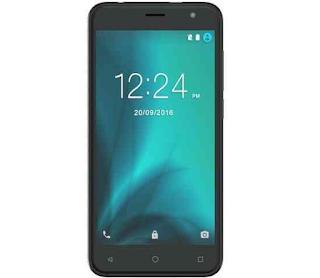 Walton Primo GF5 Mobile Specifications & Price In Bangladesh
