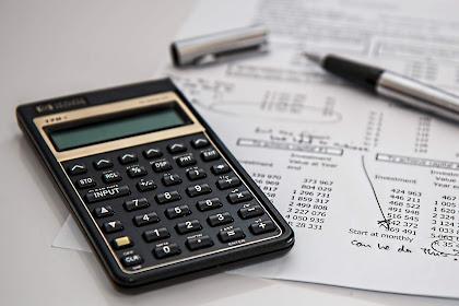 Pertanyaan Wawancara Staf Akuntansi
