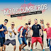 ALTOS CUMBIEROS - TE QUIERO TE QUIERO / MALDITO COCHE NEGRO (CUMBIA 2020)
