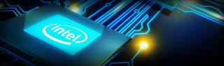 Varian Generasi Prosesor Intel Core i9