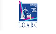 le Laboratoire Officiel d'Analyses et de Recherches Chimiques - LOARC Concours de recrutement 04 Postes