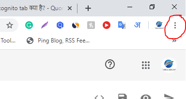 Incognito-tab-google-chrome-browser-computer