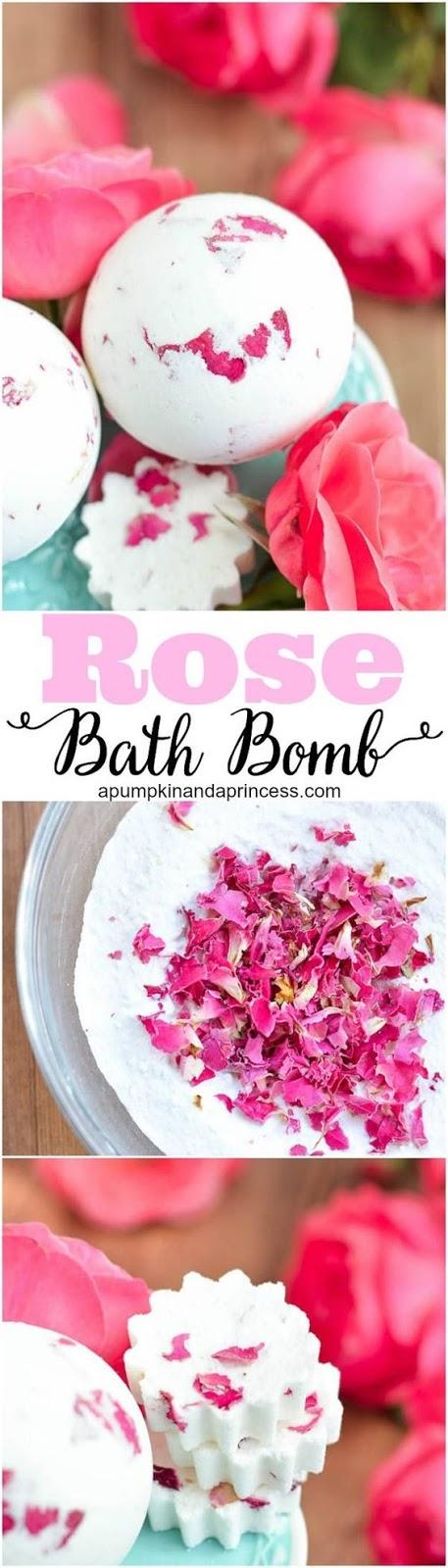 rose-petal-bath-bomb