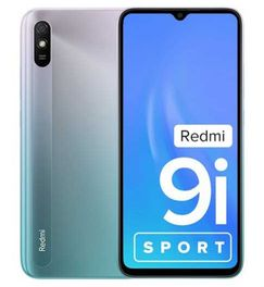 Xiaomi Redmi 9i Sport Price In Bangladesh 2021