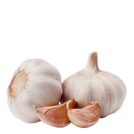 garlic in spanish