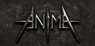 AnimA ARPG (2020) _fitmods.com